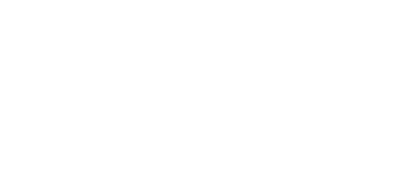 PSG Group
